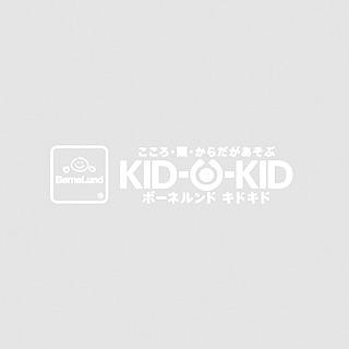 ☆大人のキドキドのお知らせ☆