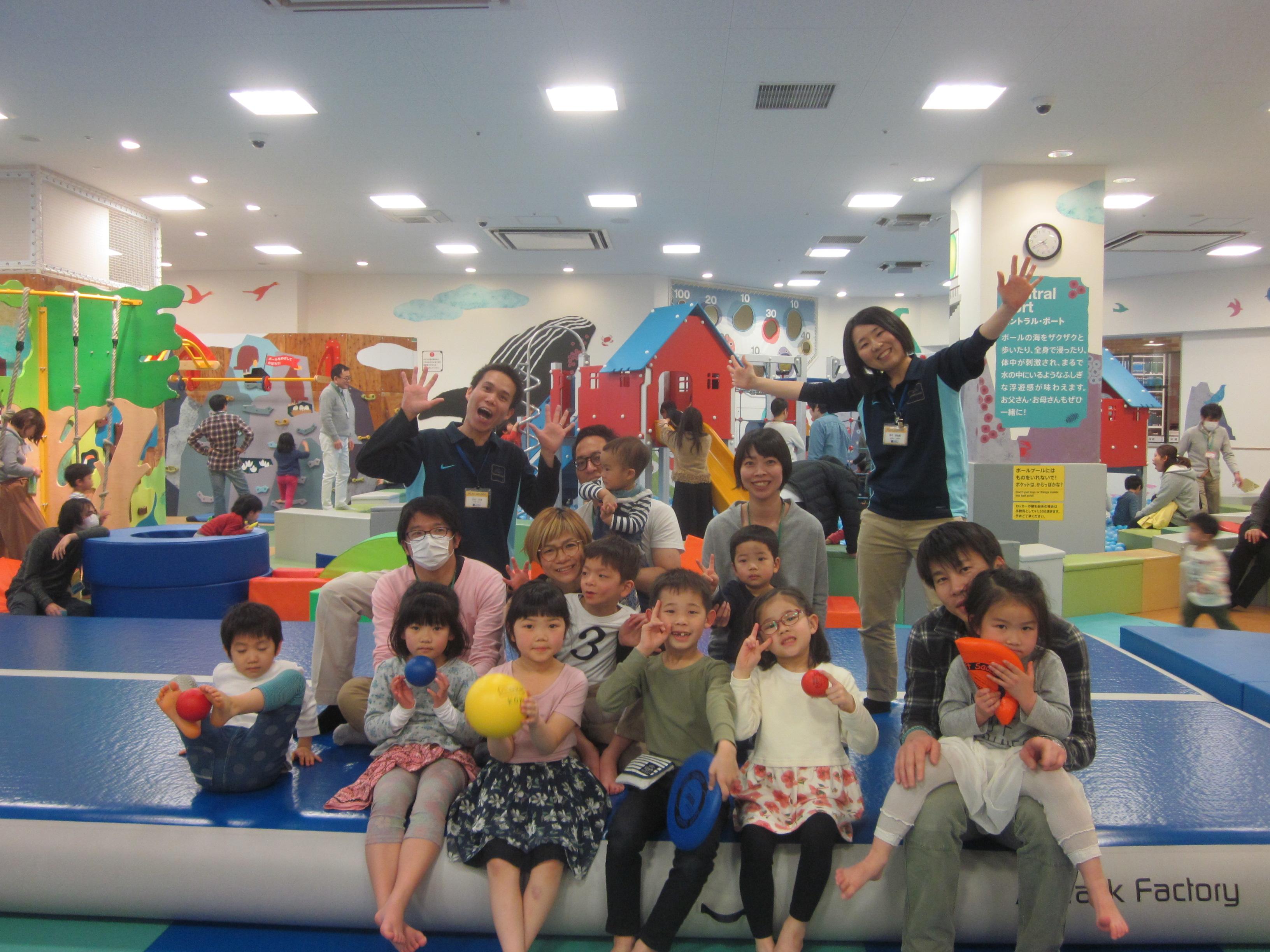 枚数限定「夏休みフリーパス」7/3(月)~店舗販売です!