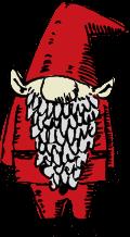 12/15(日)クリスマスプレイタイム トムテと一緒にブロックあそびを楽しもう!