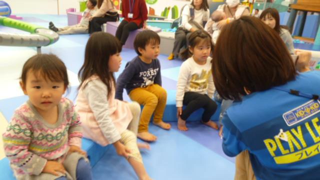 【平日・休日イベントの様子】12/11,12/14,12/15