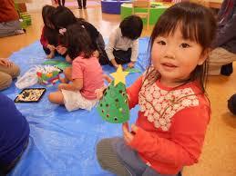 【12/23告知イベント】キドキドクリスマス会