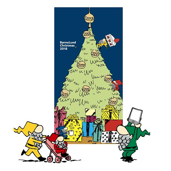 12/21(金)【全国共通イベント】キドキドクリスマスナイト
