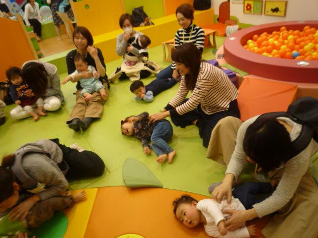 【イベント】手形イベント(3/14)・赤ちゃん音楽会(3/16)