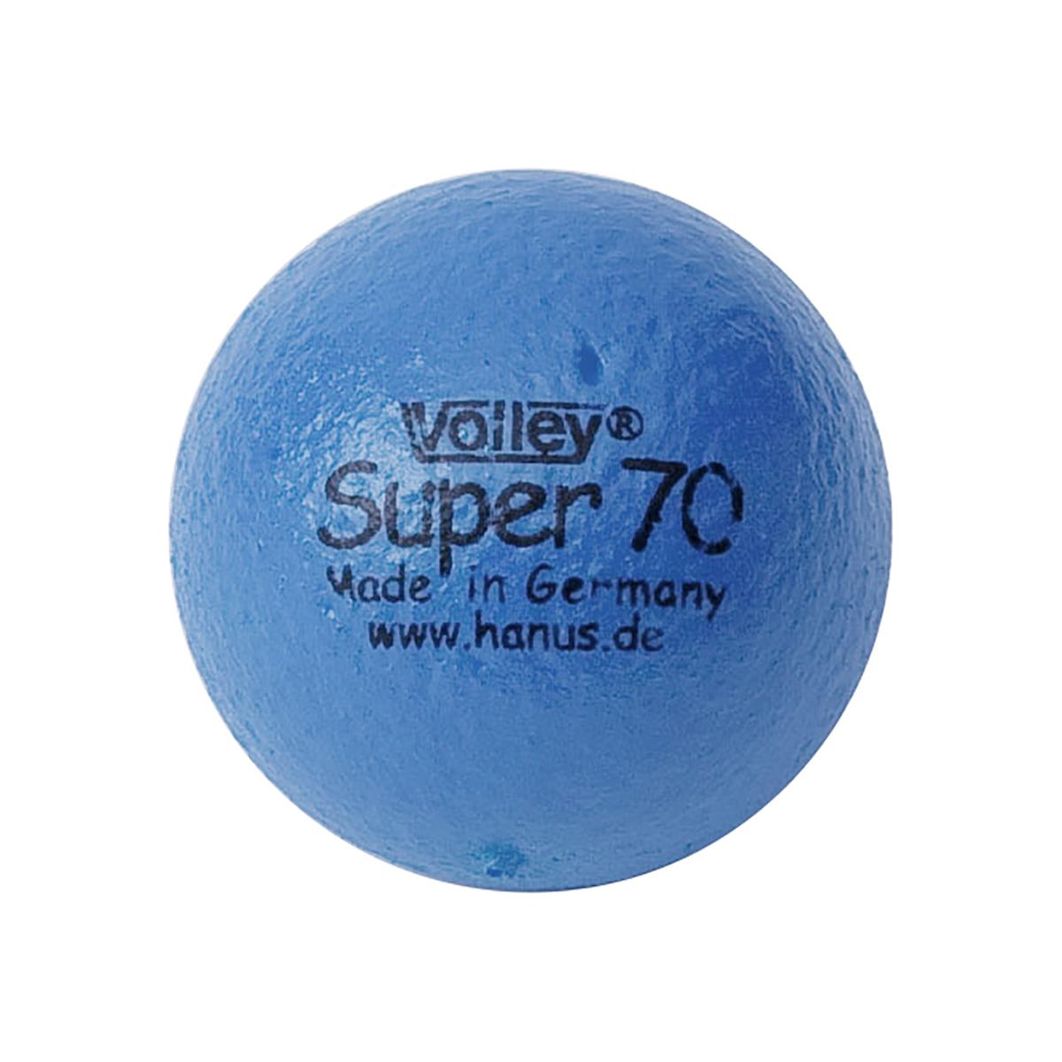 【6/29(火)開催】赤ちゃんの日 しわくちゃボールで遊ぼう!